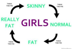 skinny-girls-think-theyre-normal